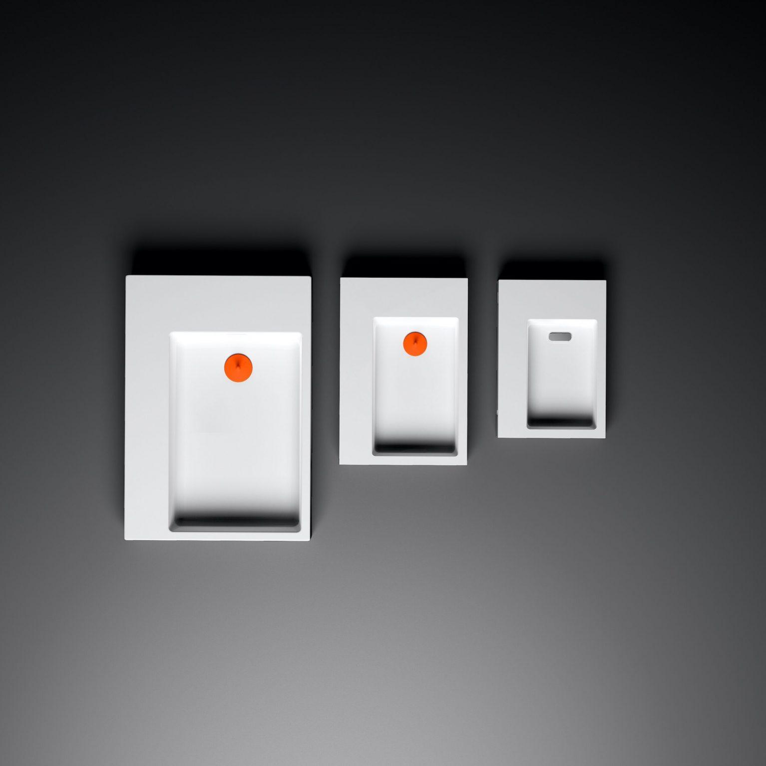 Flush concept pag 7
