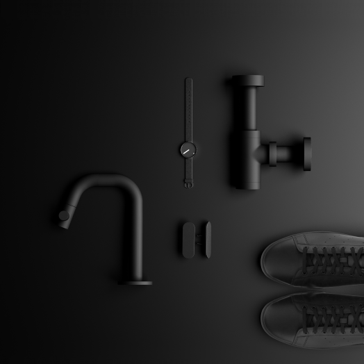 PitP----Black-tap-and-drain-set---Concept-p.4