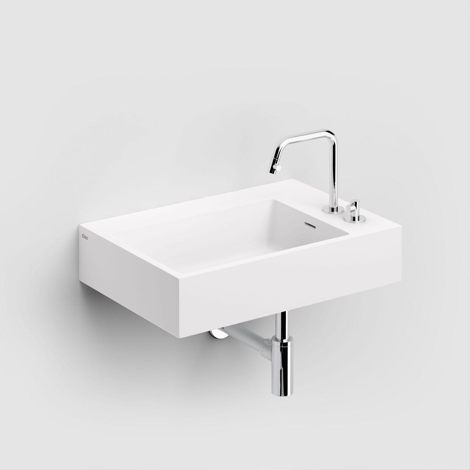 Flush bathroom 02C_spread (Flush 2+ wastafel)