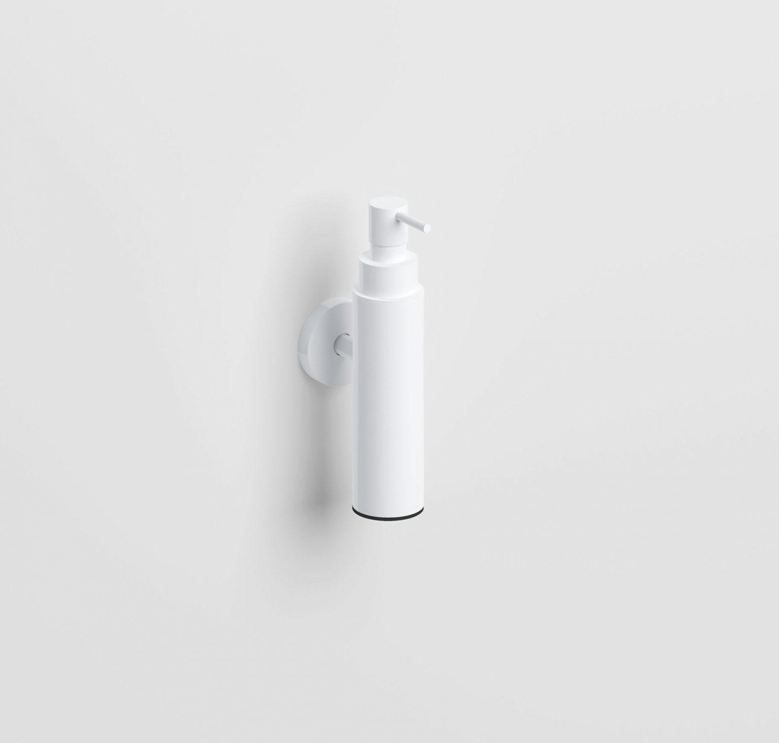 Wash Me concept C2D